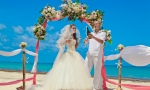 weddings_dominican_republic_26