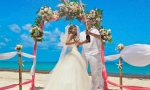 weddings_dominican_republic_29