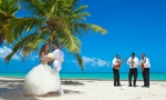 weddings_dominican_republic_31