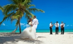 weddings_dominican_republic_33