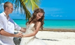 weddings_dominican_republic_34