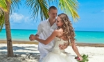weddings_dominican_republic_35