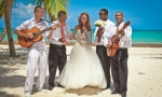 weddings_dominican_republic_36
