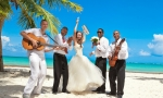 weddings_dominican_republic_39