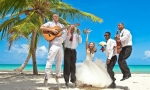 weddings_dominican_republic_40