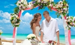 weddings_dominican_republic_41