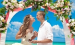 weddings_dominican_republic_43