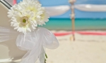 weddings_dominican_republic_45