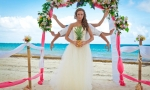 weddings_dominican_republic_47