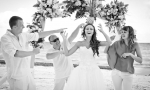 weddings_dominican_republic_48