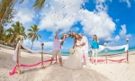 weddings_dominican_republic_51