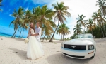 weddings_dominican_republic_53