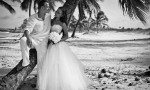 weddings_dominican_republic_58