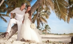 weddings_dominican_republic_59