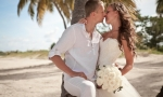 weddings_dominican_republic_60