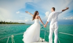weddings_dominican_republic_68