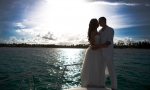 weddings_dominican_republic_69