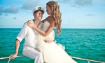 weddings_dominican_republic_70