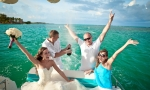 weddings_dominican_republic_76