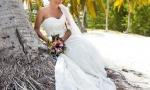 wedding_photographer_punta_cana_06