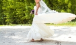 wedding_photographer_punta_cana_07