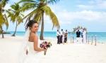 wedding_photographer_punta_cana_10