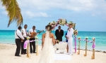 wedding_photographer_punta_cana_11