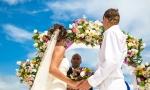 wedding_photographer_punta_cana_12