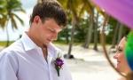 wedding_photographer_punta_cana_13