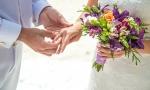 wedding_photographer_punta_cana_16