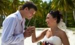 wedding_photographer_punta_cana_17