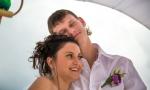 wedding_photographer_punta_cana_26