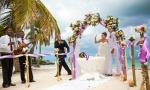 wedding_photographer_punta_cana_27