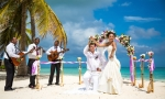 wedding_photographer_punta_cana_28