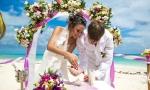 wedding_photographer_punta_cana_31