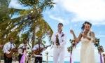 wedding_photographer_punta_cana_36