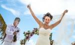 wedding_photographer_punta_cana_37