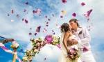 wedding_photographer_punta_cana_39