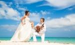 wedding_photographer_punta_cana_42
