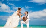 wedding_photographer_punta_cana_43