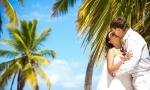 wedding_photographer_punta_cana_45
