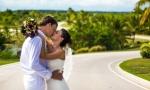 wedding_photographer_punta_cana_46
