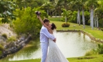 wedding_photographer_punta_cana_47