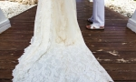 wedding_photographer_punta_cana_48