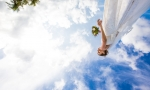 wedding_photographer_punta_cana_51