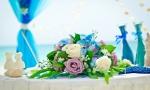 dominican_republic_weddings_01