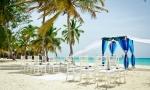 dominican_republic_weddings_02