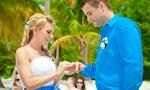 dominican_republic_weddings_05