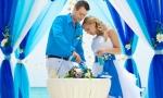 dominican_republic_weddings_06