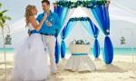 dominican_republic_weddings_07